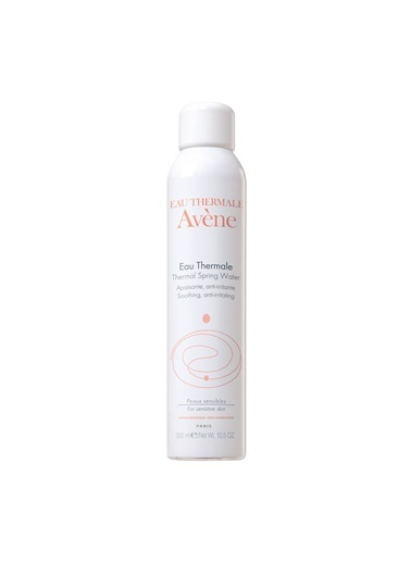 Avène Spray Eau Thermale Avene 300 Ml Renksiz